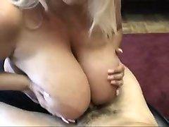 big round tits samantha