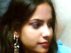 indiase model benut