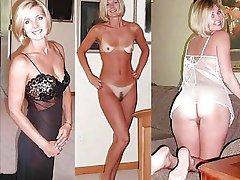 חובב בנות, לבוש תמונות PART2