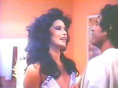 El fuego de las adolescentes (1984) COMPLETA de la PELÍCULA PORNO de la VENDIMIA