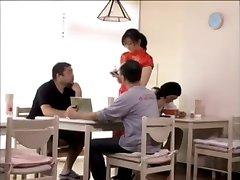 chinese restaurant (full version)
