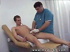 चिकित्सकीय मालिश और चिकित्सा