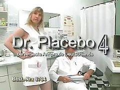 डॉक्टर पर