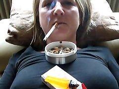 Kajenje Claudia