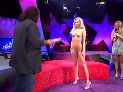Jenna's American Sex Star #3