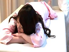 20140714 001 massage 980-hele