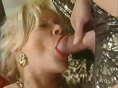 De Grandes Giclées De Sperme 169
