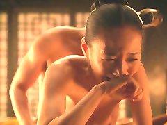 कोरियाई फिल्म