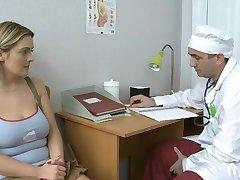 डॉक्टर 3