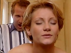 קינקי בציר כיף 19 (סרט מלא)