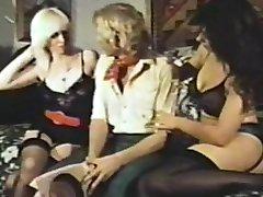 Peepshow Looper 289 70-tallet og 80 - Scene 1