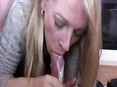 cum στο στόμα