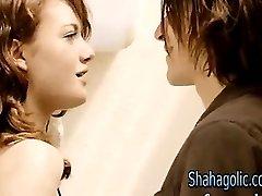 दबोरा Revy - shahagolic-com