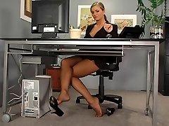 Sekretārs