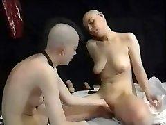 подростков Лесби Фетиш Фистинг