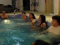 Tiempo De אוונטורה מלון Nudista