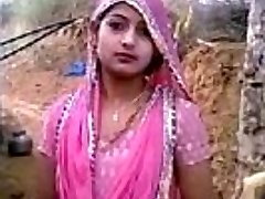 Het Hindi Niet De Groenten Sayari