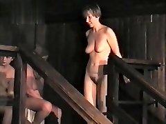 מצלמות נסתרות בריכה ציבורית מקלחות 966