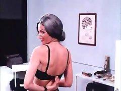 深喉II(1974)