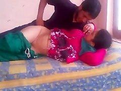 indiase moslim tiener neuken