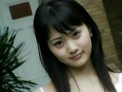 Shoko Hamada - romantisk