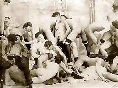 Gay Letnik video knjiga 1890 - 1950 - nex-2