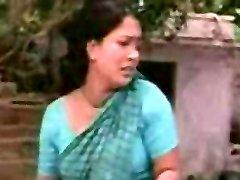 Devika Indienne Film