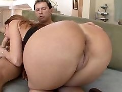 ティファニー Mynx-Booty5