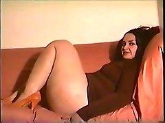 Толстушки латина идеальное огромные ноги