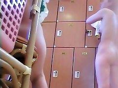 Накамура гидромассажные ванны - СD2
