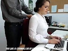 mana sekretāre ir uzvilkts šodien