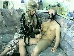 couple pervers