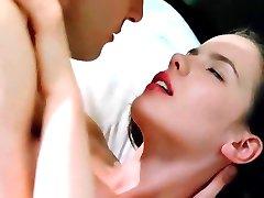 केट सेक्स संग्रह