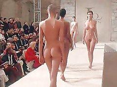 फैशन शो