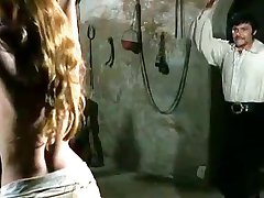 Female Movie Whipping Scene 29
