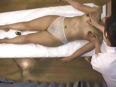 m176 massage