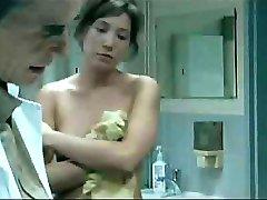 Laura Smet contrôle médical