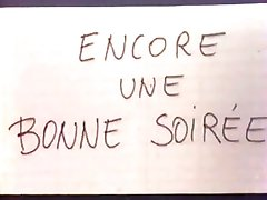 Klasyczny francuski : Rue de pytanie