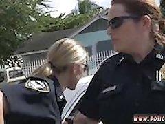 Polis esaret aile içi şiddet Çağrısı esnemeler