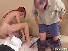 Masturbate together webcam amateur Frankie