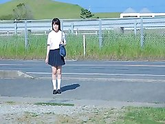 Japansk softcore 142