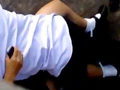 Seks na ulici je uhvaćen