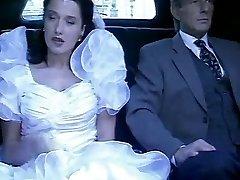 (Gelin)La Sposa