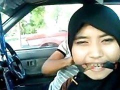 malezijski gagged - XVIDEOS.COM