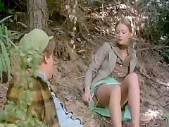 American Classic Full Video 1978