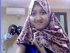 camfrog indonesia wiecute kjærlighet