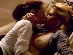 Tilda Swinton Sex Film Gwiazdy Seks Taśmy