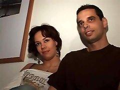 Ultra-cute Arab French