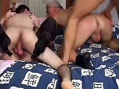 Imprezy Sex Oralny Bez Bi
