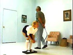 Pravi Uslužnog Discipline